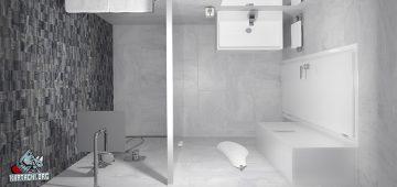 Най-често срещаните грешки при обзавеждането на баня
